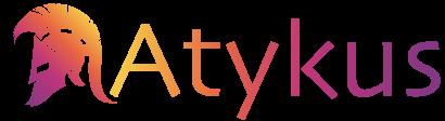 Logo - atykus.com