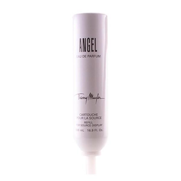 Thierry mugler angel eau de parfum relleno fuente 500ml